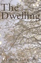 The Dwelling cover